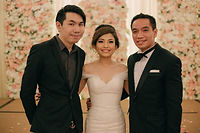 Photo with Cheryl and Matthew.jpg