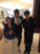 Photo with Hye Jun and Zen.jpg