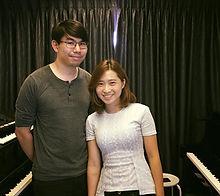 With Mayee.jpg
