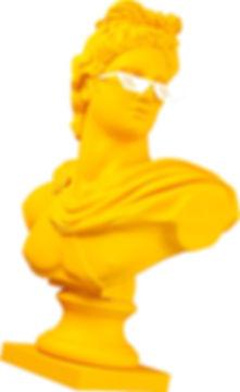 Статуя.jpg