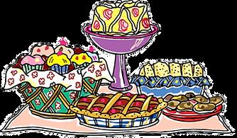 Bake Sale_edited.png
