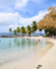 Capture d'écran 2019-01-23 à 18.38.47.pn