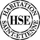 Logo HSE.jpg