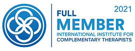 Full-Member-Seal.jpg