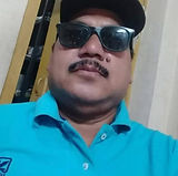Sunil sinha Bhaavnaa.jpeg