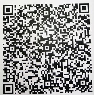 IMG-20200918-WA0015.jpg