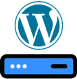 wordpress hosting.png