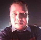 Mr. Banamali Baliarsingh.jpeg