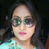 Arpana Sinha.jpeg