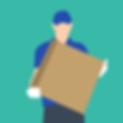 box-2687558_1920.png