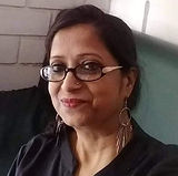 Seema Gupta.jpeg