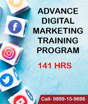 digital marketing copy.jpg