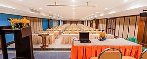 meeting-conference-room.slide.jpg