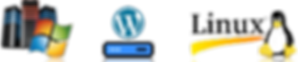 windows-linux-wordpress.png