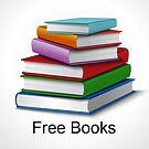 freebooks.jpg