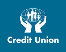 credit-union.jpg
