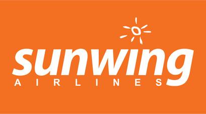 sunwing-airlines.jpg