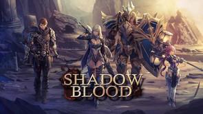 shadow-blood.jpg