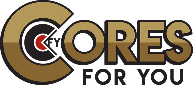 3 FINAL Cores For You Logos 2019.png