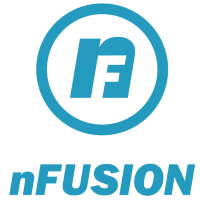 nfusion logo