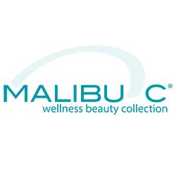 malibu_-_new_logo_b3695