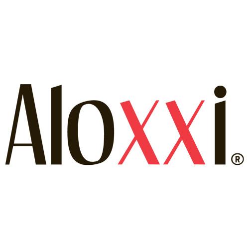 ALOXXI-LOGO
