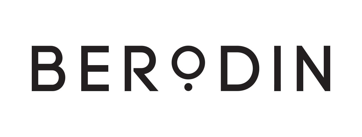 Berodin_logo