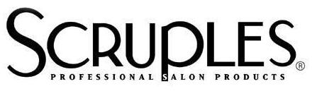 scruples logo