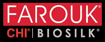farouk logo