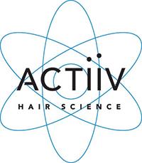 actiiv-logo