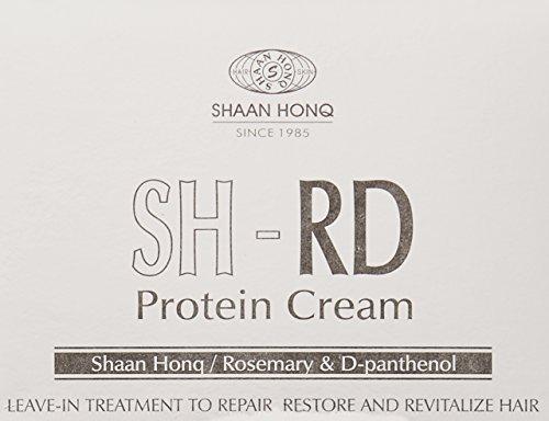 sh-rd shaan honq logo
