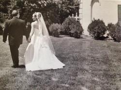 pasternak wedding 1