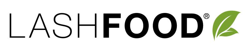 lashfood logo