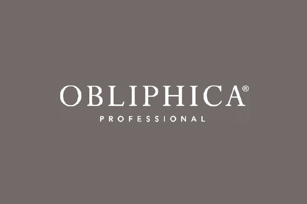 obliphica professional logo