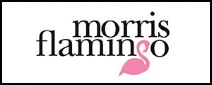 morris-flamingo-logo