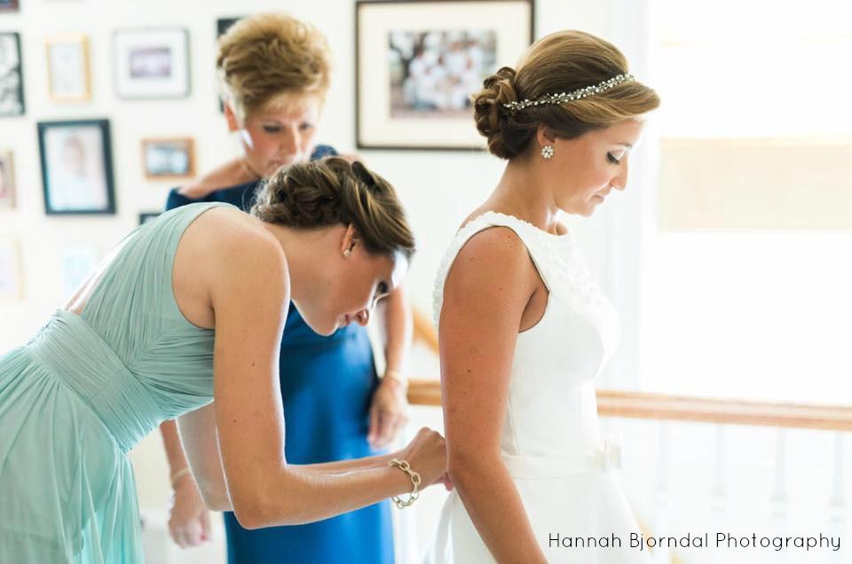 Kristen DeCarlo Wedding-5 (1)
