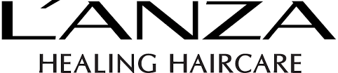 l'anaza logo
