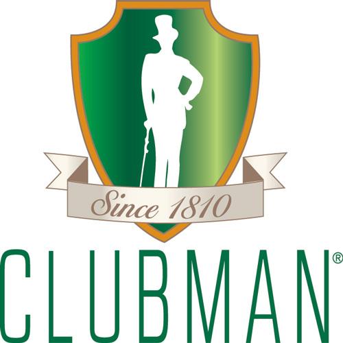 clubman logo