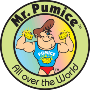 Mr.Pumice-logo-300x300