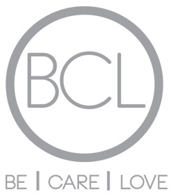 bcl_be_care_love_logo