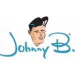 johhny_b_logo-160x160