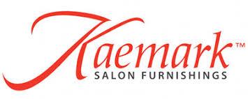 kaemark logo