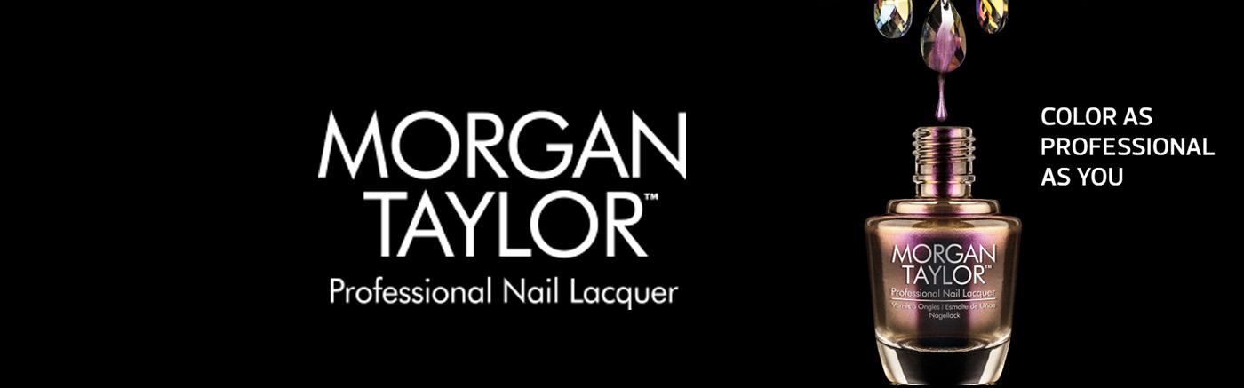 morgantaylor- logo