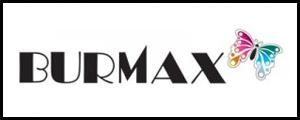 burmax-logo