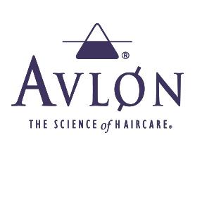 avlon_logo