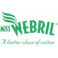 MISS-WEBRIL-logo