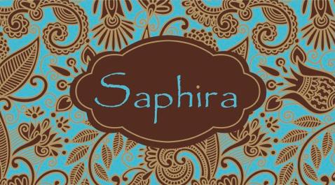 saphira_logo