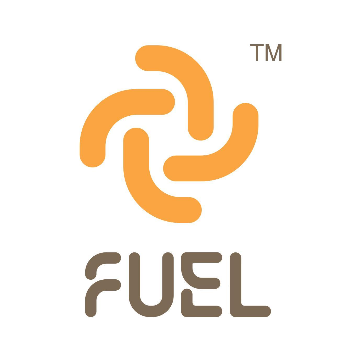 fuel lgo