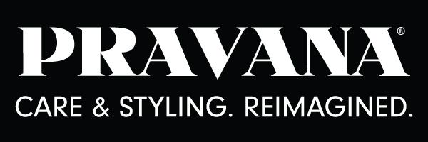 pravana_logo_600x200_web100
