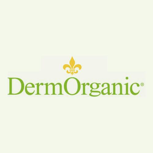 dermorganic logo